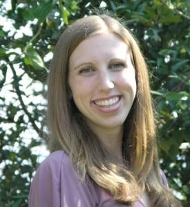 Kristen Staff Picv3