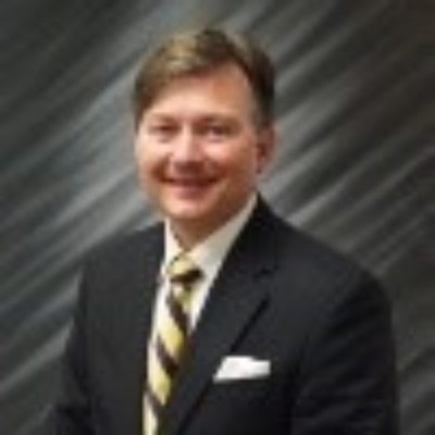 Wiley Blankenship Named to Southern Economic Development Council's  Board of Directors