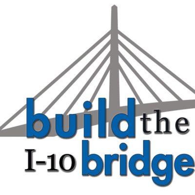 ALDOT Looks into Ways to Fund I-10 Bridge Project