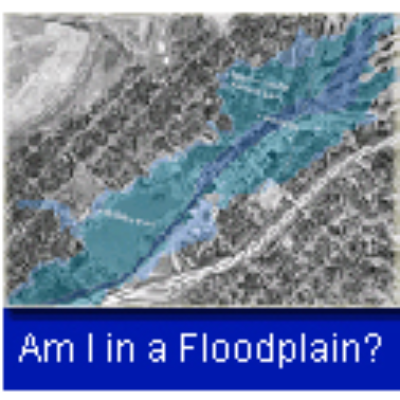 Coastal Alabama Flood Maps Scheduled to be Released Late 2016 – Late 2017