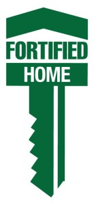 FORTIFIED-logo