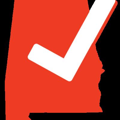 Vote YES for Coastal Alabama on November 8th