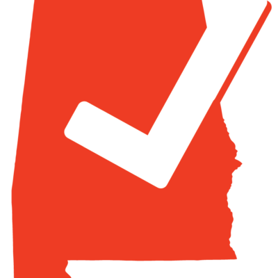 Coastal Alabama Partnership Supports Governor Ivey's Rebuild Alabama Plan