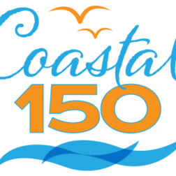 Coastal Alabama Partnership Launches Coastal 150