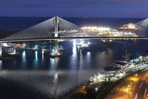 A Letter to ALDOT – Re: Mobile River Bridge and Bayway Project
