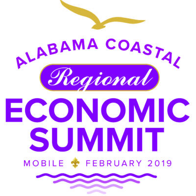 Coastal Alabama Partnership to Host Alabama Legislators for Coastal Economic Summit