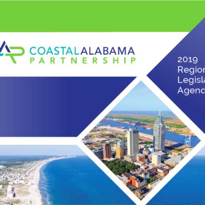 CAP Releases 2019 Legislative Agenda